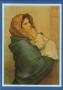 Muttergottesbild
